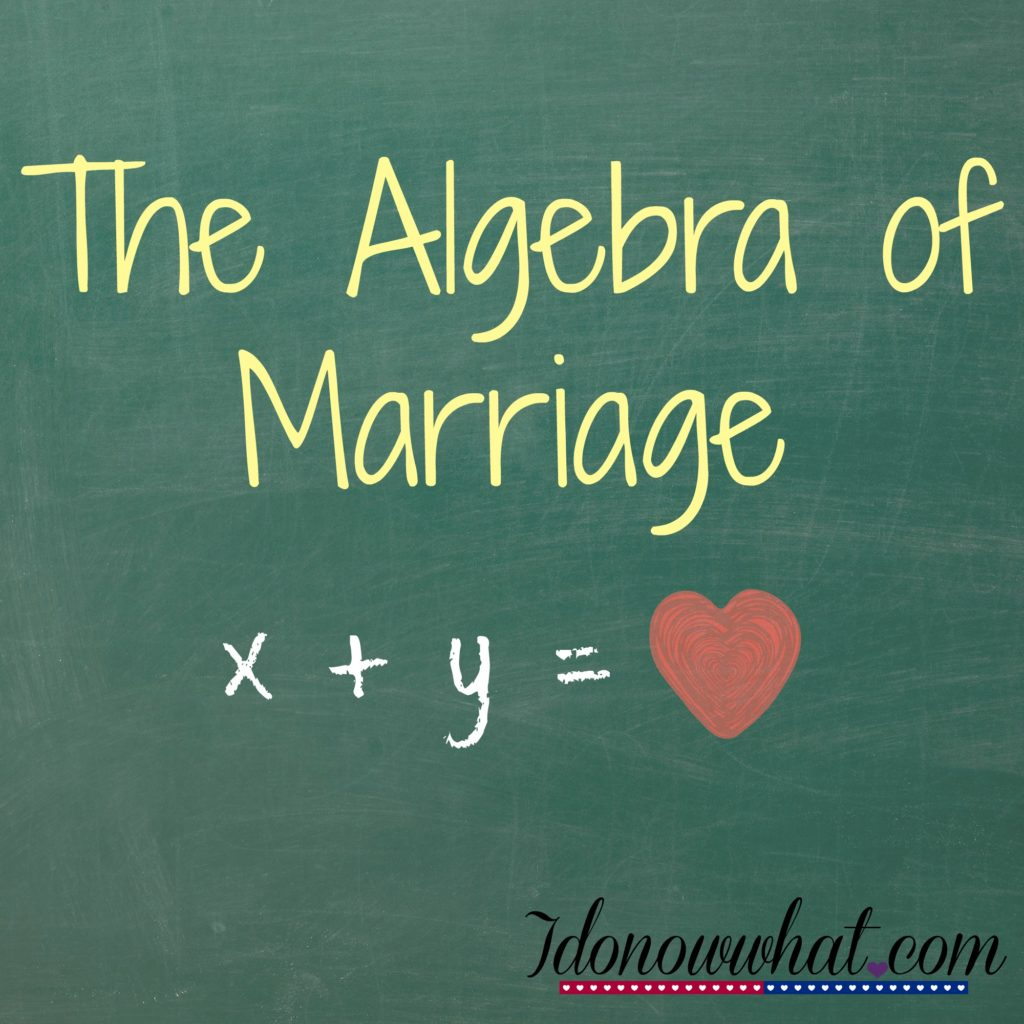 algebra-of-marriage