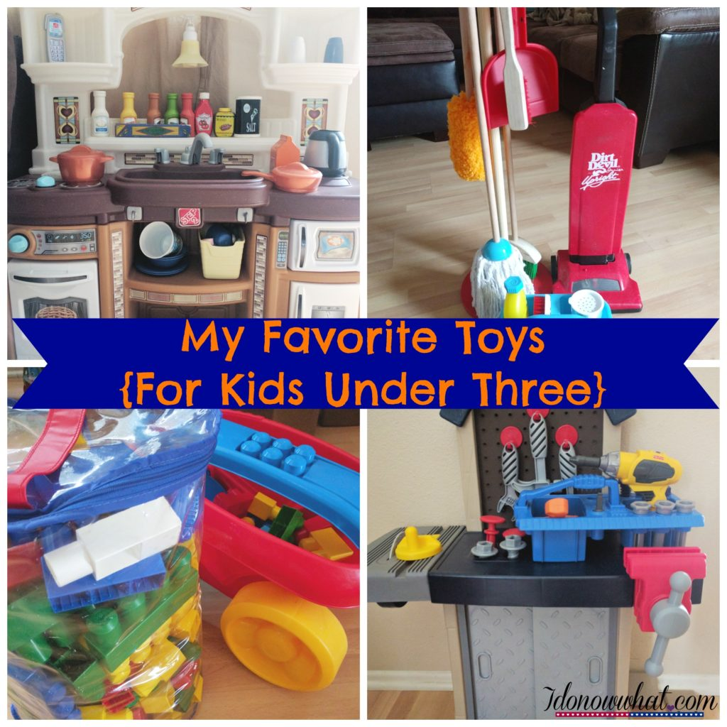 favorite-toys