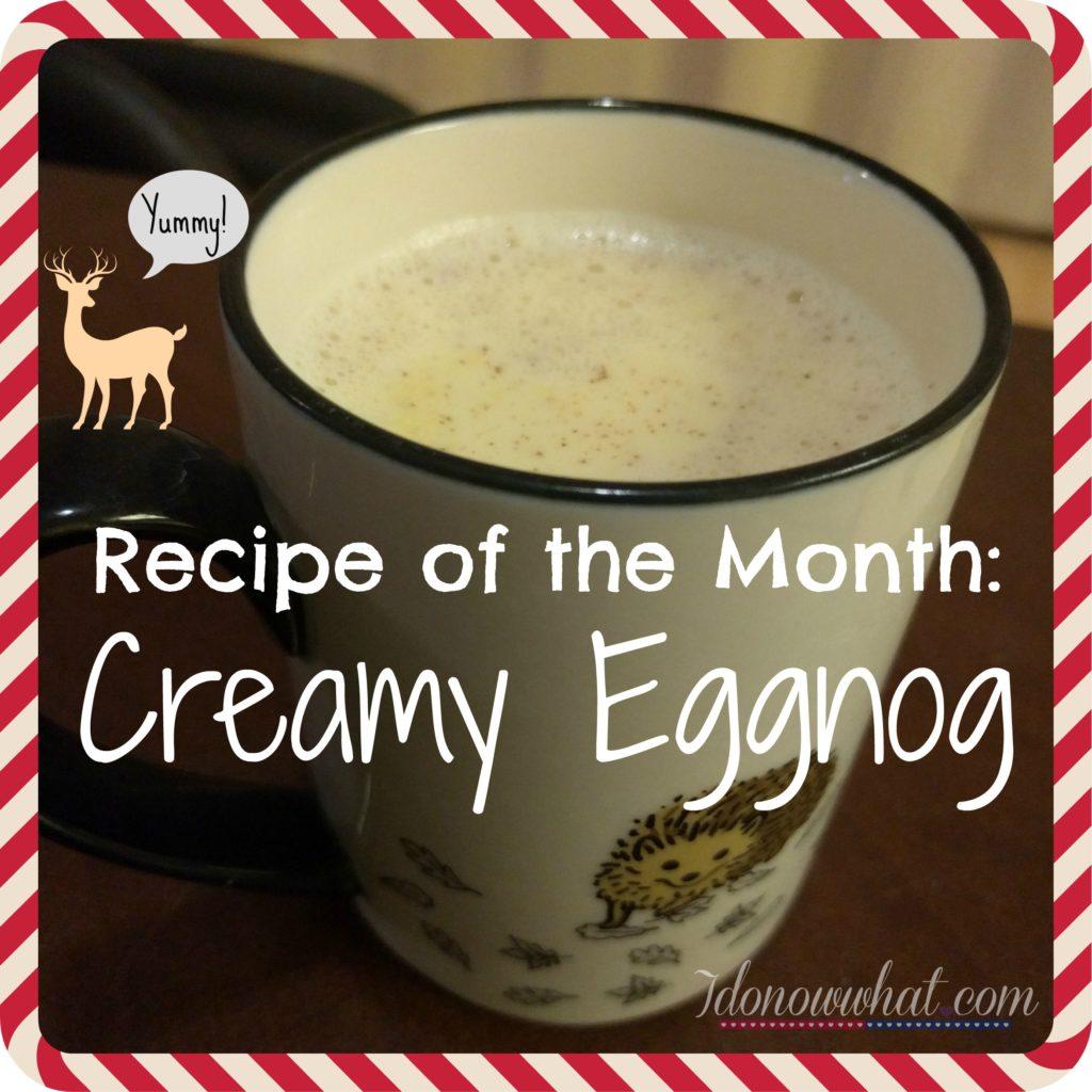 rotm-creamy-eggnog