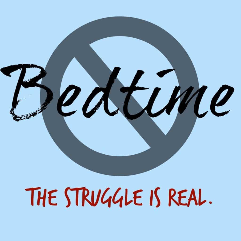 bedtime-struggle